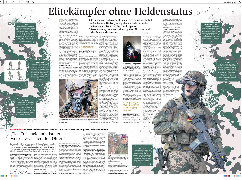 "dpa-Story in der ""Nordsee-Zeitung"""