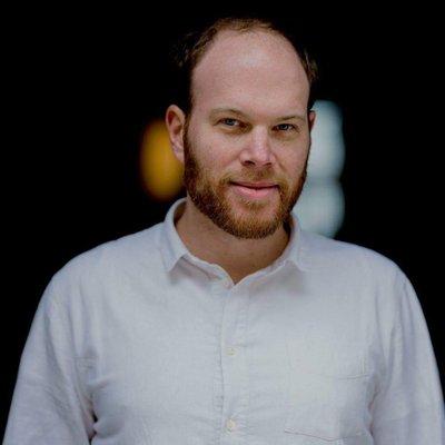 Philip Faigle Zeit Online